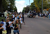 Homecoming Parade-RB 428