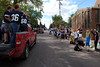 Homecoming Parade-RB 414