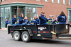 Homecoming Parade-RB 309