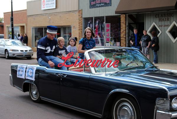 Homecoming Parade-RB 047