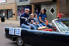 Homecoming Parade-RB 052