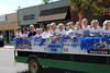 Homecoming Parade-RB 176