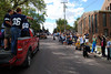 Homecoming Parade-RB 413