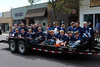 Homecoming Parade-RB 253