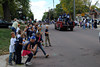 Homecoming Parade-RB 431