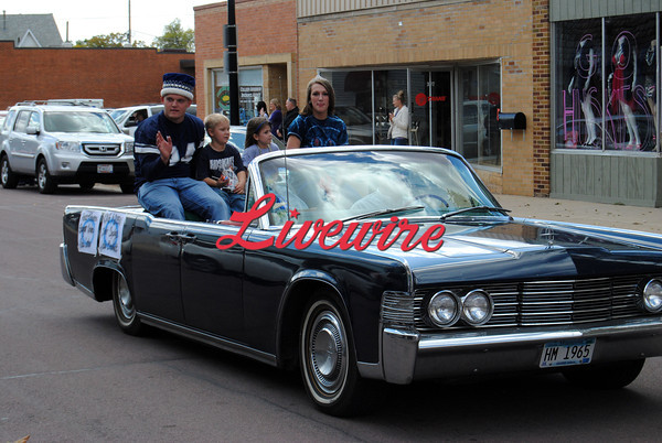 Homecoming Parade-RB 042