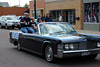Homecoming Parade-RB 042