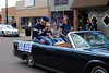 Homecoming Parade-RB 050