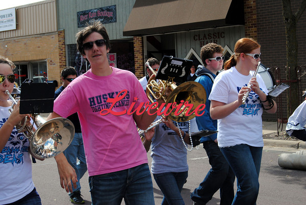 Homecoming Parade-RB 029