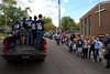 Homecoming Parade-RB 420