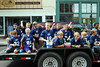 Homecoming Parade-RB 263