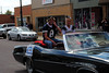 Homecoming Parade-RB 072