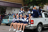 Homecoming Parade-RB 336