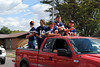 Homecoming Parade-RB 390
