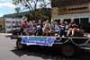 Homecoming Parade-RB 208