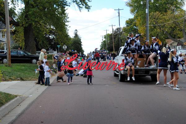 Homecoming Parade-RB 426