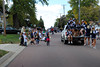 Homecoming Parade-RB 426