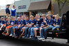 Homecoming Parade-RB 265