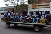Homecoming Parade-RB 297