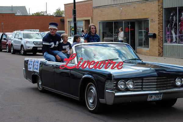 Homecoming Parade-RB 041