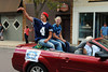Homecoming Parade-RB 063