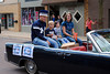 Homecoming Parade-RB 053