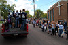Homecoming Parade-RB 421