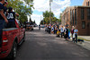 Homecoming Parade-RB 406