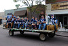 Homecoming Parade-RB 294