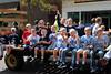 Homecoming Parade-RB 239