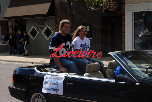Homecoming Parade-RB 078