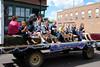 Homecoming Parade-RB 223