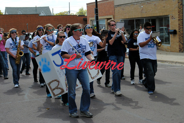 Homecoming Parade-RB 010