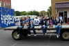 Homecoming Parade-RB 355