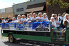 Homecoming Parade-RB 173