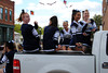 Homecoming Parade-RB 334