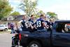Homecoming Parade-RB 388