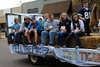 Homecoming Parade-RB 118