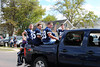 Homecoming Parade-RB 386