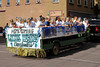 Homecoming Parade-RB 195