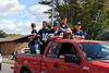 Homecoming Parade-RB 391