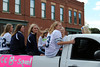 Homecoming Parade-RB 347