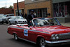 Homecoming Parade-RB 037