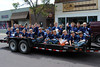 Homecoming Parade-RB 255