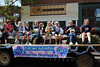 Homecoming Parade-RB 212