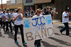 Homecoming Parade-RB 020
