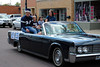 Homecoming Parade-RB 045