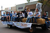 Homecoming Parade-RB 116