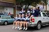 Homecoming Parade-RB 339