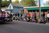 Homecoming Parade-RB 370